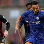 Comunio-Gerüchteküche: Düsseldorf holt Chelsea-Profi – Frankfurt schaut sich bei Real um