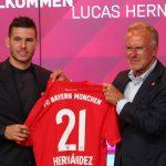 Die teuersten Abwehrspieler bei Comunio: Zorc sticht Rummenigge – und ein Dritter lacht