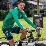 Kaufempfehlungen Werder Bremen: Diese Spieler lohnen sich jetzt bei Comunio