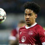 Comunio-Gerüchteküche: Matheus Pereira vor der Rückkehr in die Bundesliga?
