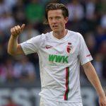 Comunio-Gerüchteküche: Gregoritsch will zu Werder – Teuchert zurück in Liga zwei