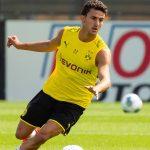 BVB-Neuzugang Mateu Morey im Comunio-Check: Der Piszczek-Erbe