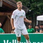 Testspiele am Sonntag: Doppelpack Füllkrug! Leverkusen verliert trotz Paulinho-Tor zum vierten Mal