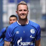 Comunio-Gerüchteküche: Frankfurt will Rode behalten – Fährmann in die Premier League