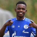 Kaufempfehlungen FC Schalke: Offensivtrio vor dem Durchbruch?!