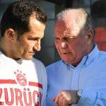 Bayerns Transfer-Probleme: Was schief läuft und wer noch kommen soll