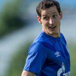 Comunio-Gerüchteküche: Rudy zurück nach Hoffenheim, Hinteregger zur Eintracht