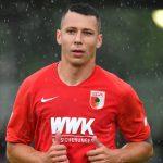 Augsburg-Neuzugang Marek Suchy im Comunio-Check: Viel Routine für den FCA