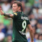 Testspiele am Dienstag: Weghorst knipst wieder – Niederlechner mit Doppelpack