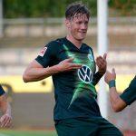 Testspiele am Montag & Dienstag: Weghorst knipst im Wolfsburger 3-4-3 – Schalke Remis