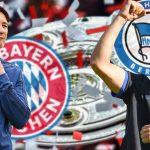 LIVE – Der Comunio-Countdown: Die letzten Aufstellungs-Infos vor dem Bundesliga-Start – Goretzka fehlt den Bayern!