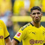 LIVE – Der Comunio-Countdown: Die letzten Aufstellungs-Infos vor dem 2. Spieltag: Köln gegen BVB!