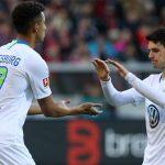 Kaufempfehlungen VfL Wolfsburg: Punktepotenzial und ein Transferkandidat!