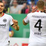 Absolute Marktwertgewinner – KW 33: Kostic und Co. – diese Spieler waren vor dem 1. Spieltag gefragt!