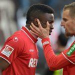 Saisonvorschau 1. FC Köln: Angriffslustige Geißböcke
