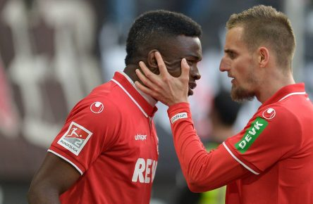 Cordoba Drexler 1. FC Köln Bundesliga Aufstieg Comunio Cropped