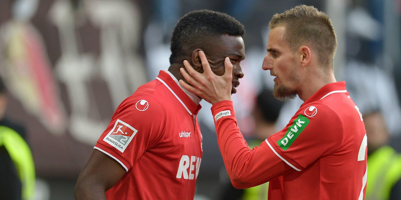 Kaderwert Bundesliga