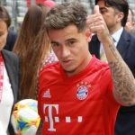 FC Bayern: Coutinho, Perisic und Cuisance sind da – und jetzt?!
