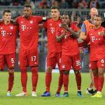 Die beste Abwehr Europas? Warum man jetzt auf diesen Bayern-Star setzen sollte!