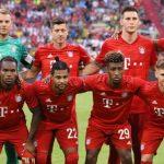 Saisonvorschau FC Bayern: Bleibt's ruhig, geht's ab! Ansonsten…