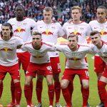 Saisonvorschau RB Leipzig: Alles Werner oder was?