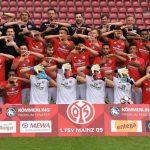 Saisonvorschau FSV Mainz 05: Gute Stimmung – trotz Pokalaus und vieler Verletzungen