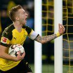 Elfmeterschützen 2019/20: Standardpunkte für Manager (III)