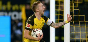 Reus Dortmund Elfmeter Bundesliga Comunio Empfehlung Cropped(1)
