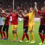 Kaufempfehlungen SC Freiburg: Diese 5 Jungs müsst ihr jetzt fast holen!