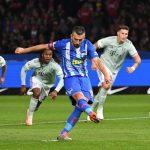 Elfmeterschützen 2019/20: Standardpunkte für Manager (II)
