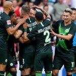 Saisonvorschau VfL Wolfsburg: Von der grauen Maus zum spannendsten Team der Liga