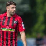 Fünf Comunio-Kaufempfehlungen zum Bundesliga-Saisonstart 2019/20