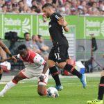 Kaufempfehlungen Leverkusen: Sechs Punkte für ein Hallelujah
