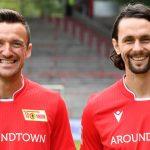 Saisonvorschau 1. FC Union Berlin: Viel Erfahrung für einen Bundesliga-Debütanten