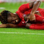 Testspiele vom Mittwoch: Coman verletzt sich bei Bayern-Niederlage