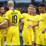 Saisonvorschau Borussia Dortmund: Es muss diesmal die Schale sein