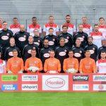 Saisonvorschau Fortuna Düsseldorf: Das verflixte zweite Jahr