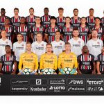 Saisonvorschau Eintracht Frankfurt: Mit neuen Helden zurück nach Europa
