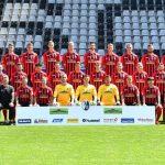 Saisonvorschau SC Freiburg: Drin bleiben ist wieder einmal alles