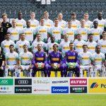 Saisonvorschau Borussia Mönchengladbach: Neues System und mehr Wucht