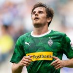 Testspiele am Samstag III: Hertha fertigt Palace ab, Gladbach 2:2 gegen Chelsea – Hofmann stark