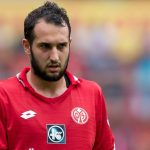 Testspiele am Samstag I: Onisiwo und Öztunali treffen zu Mainzer Siegen – Ampomah überragend