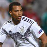 Wolfsburg-Neuzugang Lukas Nmecha im Comunio-Check: Guardiolas Entdeckung