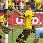 Kaufempfehlungen Dortmund: Vier potenzielle Meistermacher
