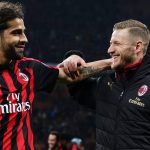 Comunio-Gerüchteküche: Ein Champions-League-Sieger für Frankfurt? Ricardo Rodriguez vor Bundesliga-Comeback