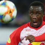 Hoffenheims Neuzugang Diadie Samassekou im Comunio-Check: Die Allzweckwaffe im Mittelfeld