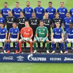 Saisonvorschau Schalke 04: Neues Personal und neue Probleme