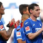Saisonvorschau 1899 Hoffenheim: Die Rückkehrer sollen Nagelsmann, Demirbay & Co. ersetzen