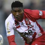 Mainz-Neuzugang Taiwo Awoniyi im Comunio-Check: Mateta-Ersatz vom FC Liverpool