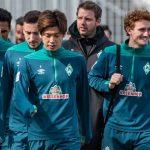 Saisonvorschau Werder Bremen: Gerüstet für den nächsten Angriff